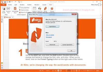 sunplus spca533 driver windows 7 download