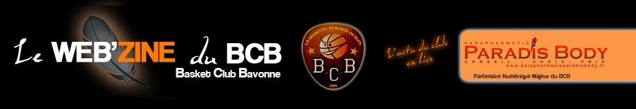 Bcb Webzine
