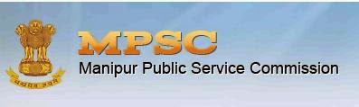 Manipur PSC Vacancy for 280 Assistant Professor,Nov-2014