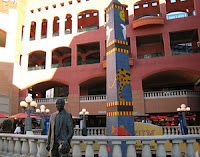 horton-plaza