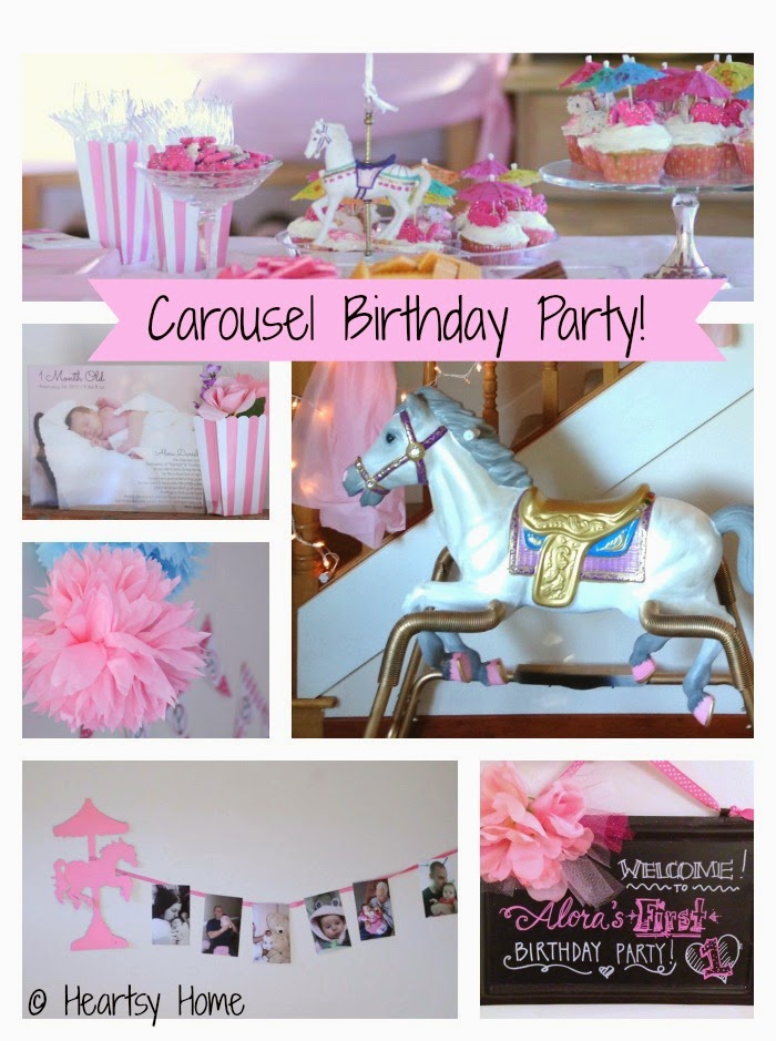http://heartsyhome.blogspot.com/2014/03/allies-first-birthday-party.html
