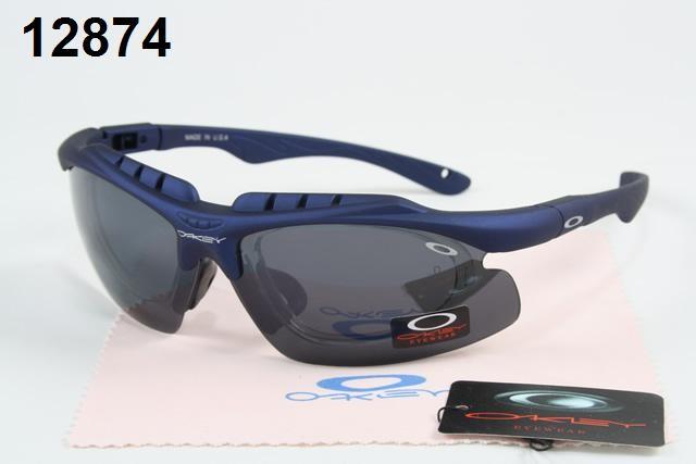 7204a7048a Oakley Sunglasses Factory 2017 « Heritage Malta