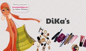 DiKa's de Beleza