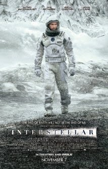 Download Film Interstellar (2014)