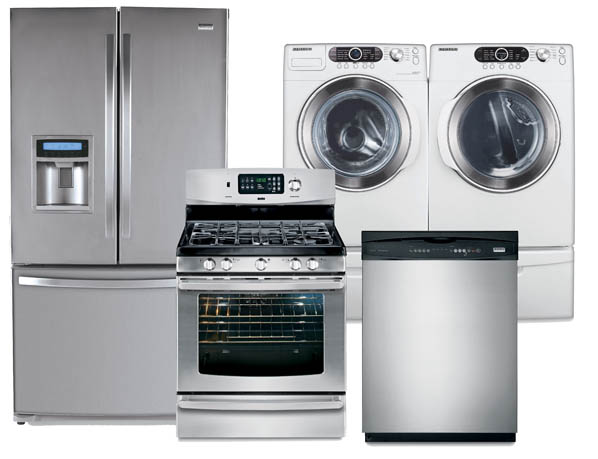 Sears dream kitchens come visit our home appliance showroom - Sears kitchen appliances ...