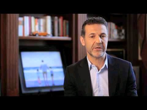 KHALED HOSSEINI AND THE MOUNTAINS ECHOED FREE PDF DOWNLOAD