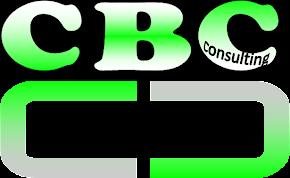 Parceiro de Valor - CBConsulting
