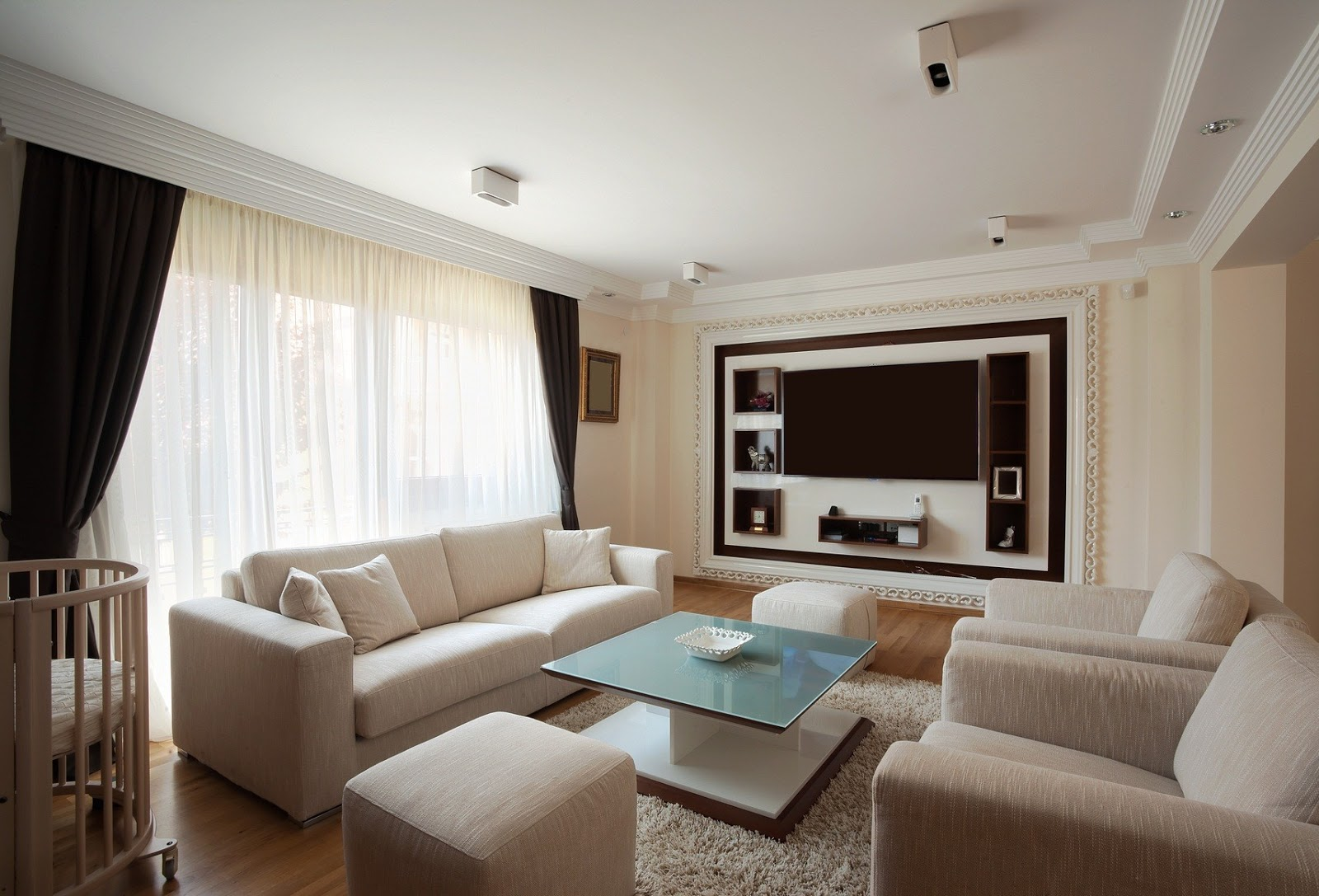 latest sofa designs in pakistan sofa design. Black Bedroom Furniture Sets. Home Design Ideas
