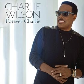 Charlie Wilson ft. Snoop Dogg – Infectious