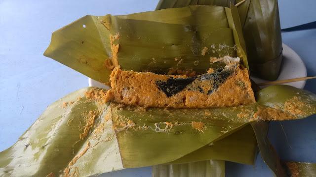 abc, afternoon snack malaysia, alor setar, cendol pulut, craving dishes, food, Kuala Lumpur, malay dishes, malaysia, otak otak,
