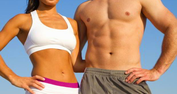 Reduce Belly Fat Just in 10 Days