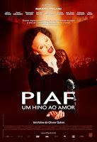 Download Baixar Filme Piaf: Um Hino ao Amor   Dublado