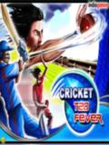 Cricket-T20-Fever