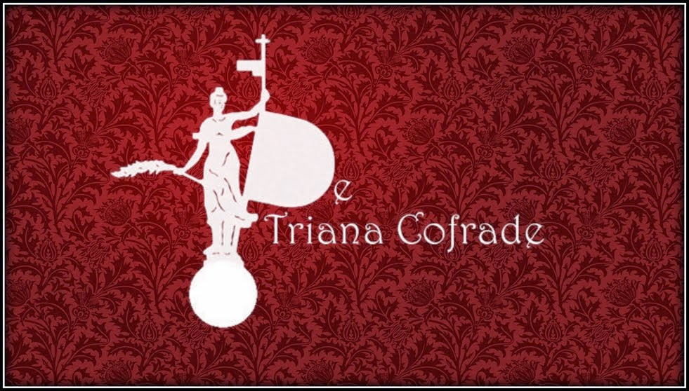 De Triana Cofrade