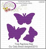 http://ourdailybreaddesigns.com/trois-papillons-dies-csbd92.html