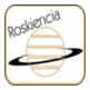 @Roskiencia