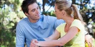 Memilih Kapan Waktu Yang Tepat Untuk Menikah