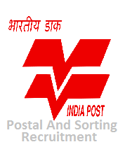 Download Syllabus & Exam Pattern For Postal And Sorting Assistant In India Post Recruitment 2014 @ pasadrexam2014.in