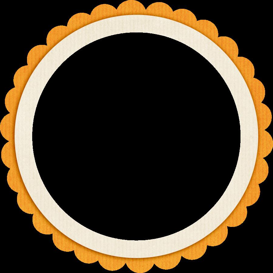 Gifs y fondos pazenlatormenta marcos de fotos circulares - Marcos redondos para cuadros ...