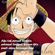 Imagenes De Meme Kata Mutiara One Piece