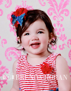 Blythe's 1 Year Pictures