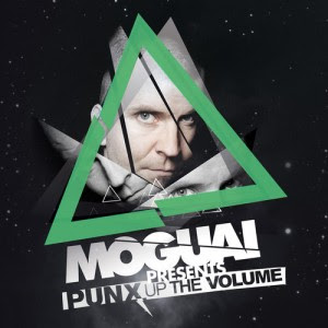 Moguai Punx Up The Volume 052 2013 05 14 Tracks 300x300 Moguai Punx Up The Volume 052 2013 05 14 Tracks