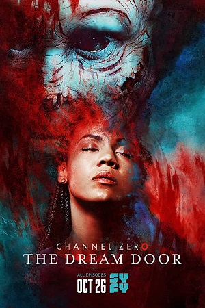 Channel Zero S01-S04 All Episode Complete Download 480p