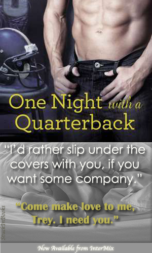 http://www.stuckinbooks.com/2014/06/one-night-with-quarterback-by-jeanette.html