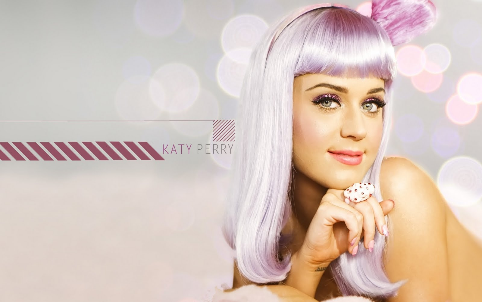 Hot Katy Perry Girls Pictures Top Models Actress Girl