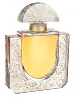 Lalique De Lalique 20th Anniversary Chevrefeuille Extrait De Parfum Lalique for Women