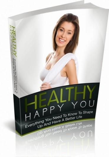 Healthy+Happy+You.jpg