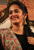 Anushka photos at lingaa audio-thumbnail-5