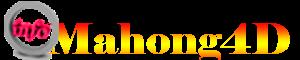 ☯ ☯ MAHONG4D DATA PENGELUARAN TOGEL SGP PADA SAAT INI ☯ ☯