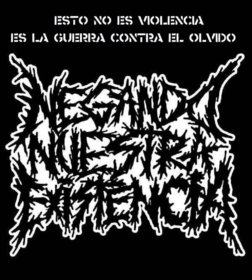 Chaotic Dischord Fuck The World EP