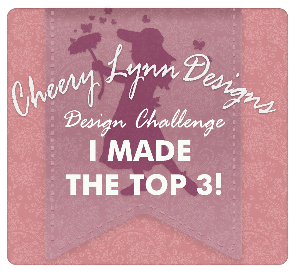 Cheery Lynn Designs Inspirational Blog