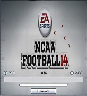 how to download ncaa 14 rosters