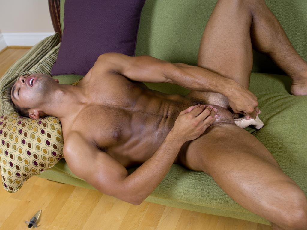 from Brayden blog dildo gay