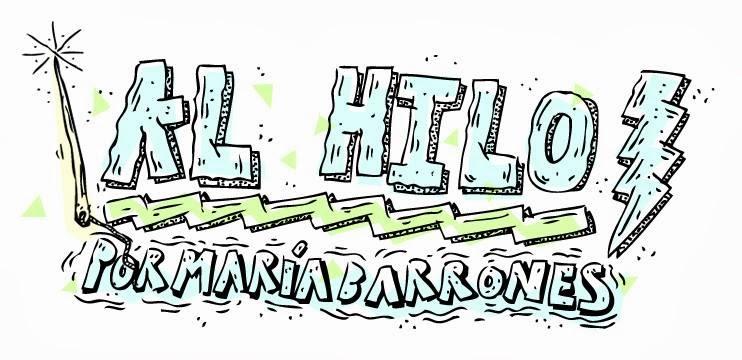 AL HILO...