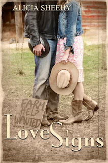 http://2.bp.blogspot.com/-xmQiGmFzJRg/VOt-ec2IkcI/AAAAAAAAC_c/fcMCYcaNoaQ/s1600/Love%2BSigns%2Bfront.jpg