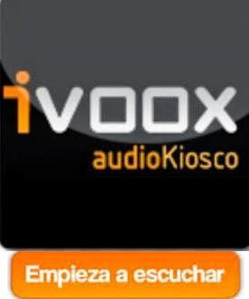 http://www.ivoox.com/puerta-2-0-tercer-programa-audios-mp3_rf_3383492_1.html