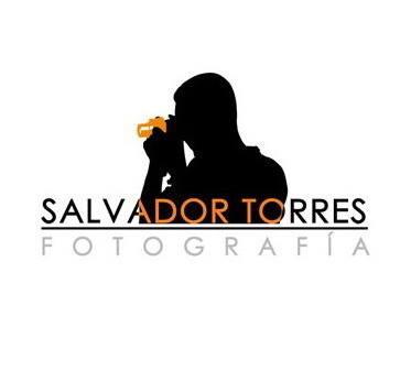 Salvador Torres Fotografía