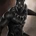 Rumor aponta uma caçada para o Pantera Negra em Guerra Civil