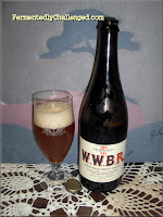 Crooked Stave WWBR