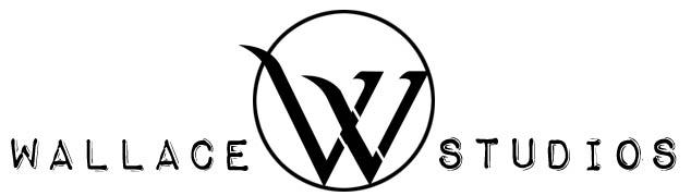 Wallace Studios