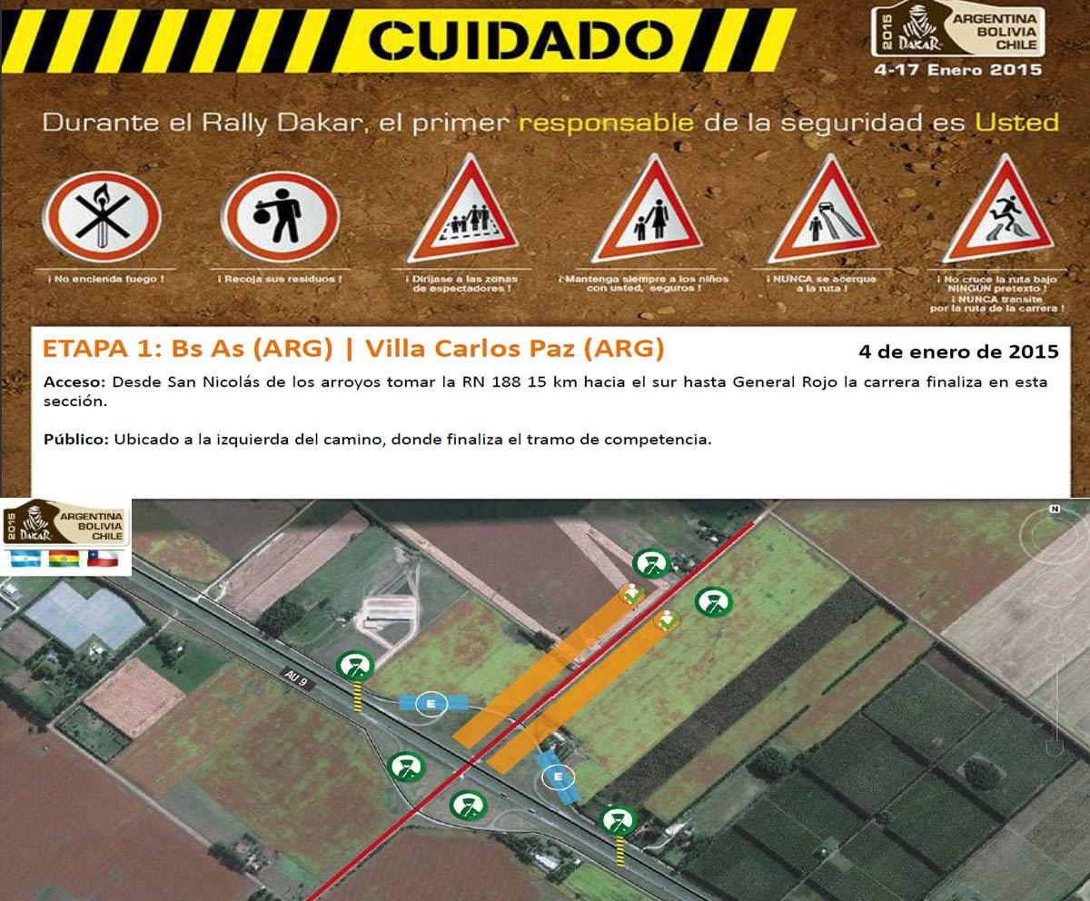 areas-publicas-dakar-2015-argentina-cochabandido