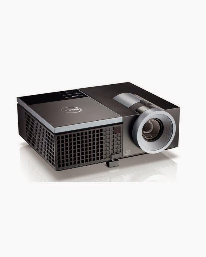 Projector Price List In Lagos Nigeria Lg Dell Acer Sony
