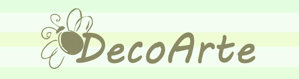 DecoArte