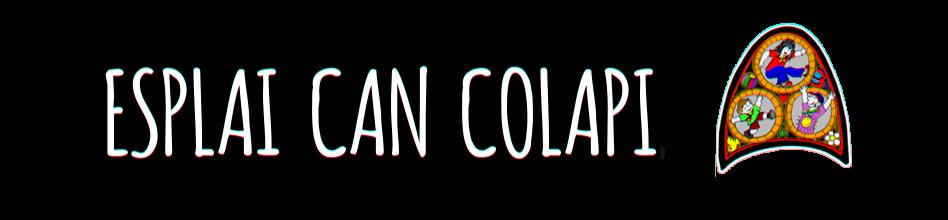Esplai Can Colapi