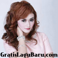 Download Lagu Cinta Gila (Bulshit) Citra Marcelina MP3