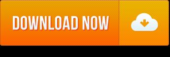 http://cdimage.ubuntu.com/ubuntu/releases/vivid/beta-2/